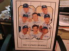 New York Yankees Collecting and Fan Guide 83