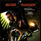 Blade Runner (Orchestral adaptation of music composed for the motion picture by