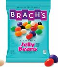 Brachs Classic Jelly Beans Candy