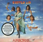 Airborne, 4009910524824, Curved Air
