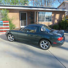 Mazda: MX-5 Miata Mazda Miata for $5200 dollars