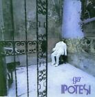 GRUPPO D'ALTERNATIVA - IPOTESI (IMPORT) NEW CD