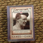 2015 Panini Cooperstown Baseball Cards 9