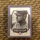 2015 Panini Cooperstown Baseball Cards 10
