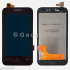 USA T-Mobile Alcatel One Touch Evolve 2 4037T LCD Touch Screen Digitizer + Frame