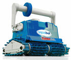 NEW Aquabot Turbo T4RC ABTURT4 In Ground Automatic Robotic Swimming Pool Cleaner