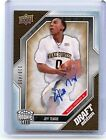Jeff Teague Rookie Card Guide and Checklist 38