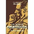 Cambridge Film Classics The Films of D W Griffith by Scott Simmon 1993