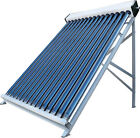 30 Tube Duda Solar Pool Collector Water Heating Hot Tub Energy Sun Heater Spa