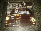 The Specials - Singles Collection CD (1991) 2 Tone Terry Hall AKA