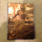 2015 Topps Fire Football Cards 21