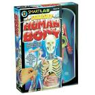 Brybelly Holdings TSMA-01 You Explore It Human Body