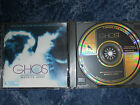 Ghost - original soundtrack by Maurice Jarre (Lawrence of Arabia / Witness)