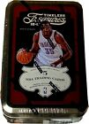 2012 2013 Timeless Treasures Basketball Factory Sealed Hobby Box 3 Autos Mem