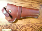 Holster for Ruger Single Six by San Francisco Gun Exchange