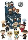 Mystery Minis Game of Thrones Series 3 Mini Figure Case of 12 Funko