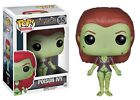 Funko Pop Poison Ivy Figures Checklist and Gallery 4