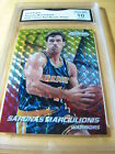 2014 Basketball Hall of Fame Rookie Card Collecting Guide 22
