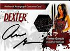 2016 Breygent Dexter Seasons 7 and 8 Trading Cards 21
