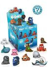 Mystery Minis Finding Dory Mini Figure Case of 12 pieces Funko