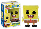 Ultimate Funko Pop SpongeBob SquarePants Figures Gallery & Checklist 33