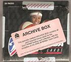 2007 rittenhouse wnba archive box,master set,all 27 rookies,all 35 autos ++sale