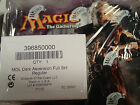 Magic the Gathering Dark Ascension complete set, Factory Sealed Box WOTC MTG