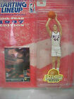 STARTING LINEUP NBA 1997 EXTENDED SERIES KEITH VAN HORN