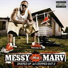 Messy Marv - Draped Up and Chipped Out, Vol. 2
