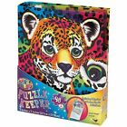 Lisa Frank Puzzle Pack