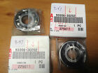 GENUINE YAMAHA TZ125  RZ350  RD400  RD250 TY250  FJ1200  350LC  WHEEL BEARINGS