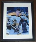 Bobby Orr Cards, Rookie Cards and Autographed Memorabilia Guide 29