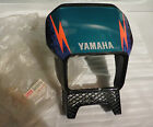 Yamaha Lamp mask Front fairing DT125R XT600 2KF body headlight Original New