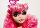 EVER AFTER HIGH C.A. CUPID DAUGHTER OF EROS NUDE DOLL BRAND NEW