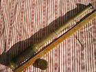 Antique Maritime Nautical Solid Brass Telescope 16.5