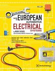 Hack Mechanic Electrical European Siegel Rob Service Repair Book Shop Manual