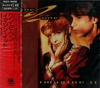 ONE 2 ONE Imagine It JAPAN CD OBI PCCY-10309 AOR NEW/SEALED