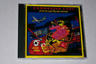 Aces High by Commander Cody and His Lost Planet Airmen (CD, Relix)