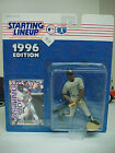 STARTING LINEUP MLB FRANK THOMAS 1996 EDITION ACTION FIGURE