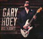 Gary Hoey - Dust And Bones (NEW CD)