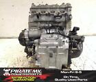 Engine Motor Complete From 2003 Kawasaki ZX6R ZX 636 #43 *