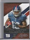 2014 Panini Absolute Football Cards 16