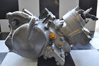 2006 RM85 Suzuki 06 RM 85 - USED PART - ENGINE ASSEMBLY