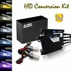 90079004 Hid Kit Dual Beam Replacement Xenon Bulbs Ballasts All Color