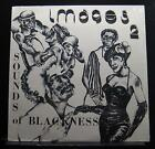 Images II - Sounds Of Blackness LP New Sealed Privaet Soul MN 1975 Vinyl Record