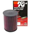 K&N E-2993  Replacement Air Filter for 2013-2019 Ford Escape 1.5L 1.6L 2.0L