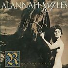 Rockinghorse Alannah Myles Audio CD