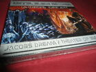 JACOBS DREAM Jacobs Dream / Theater of War 2CD BOX SET Metal Blade Records 2003