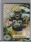 Top Green Bay Packers Rookie Cards of All-Time 55
