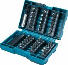 Makita B-28606-10 37 Piece Screwdriver Bit Set in Case